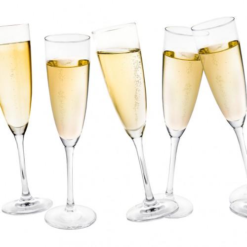 Hotel Restaurant Champagne